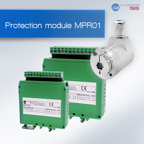 COMUN_PROTECTION_MODULE_MAILUP_500