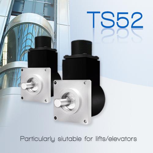 TS52_MAILUP