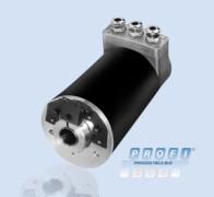 TSMW60P-PRDP-PDNET