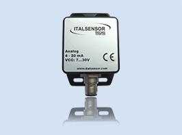 Sensore IS-INCL