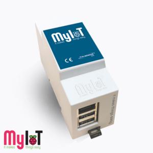 myiot_med